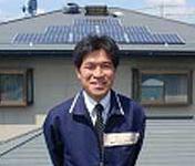 aisatsu_02